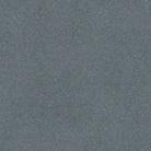 Линолеум коммерческий купить СПб JUTEKS 2 мм класс 34 43 SCALA 5575