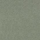 Линолеум Juteks STRONG PLUS Ютекс полукоммерческий класс 33 SCALA 6275