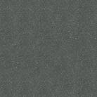 Купить линолеум спб дешево в интернет магазине Juteks VENUS SCALA 6975