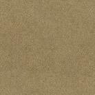Линолеум полукоммерческий купить спб дешево Juteks SIRIUS SONATA 3387