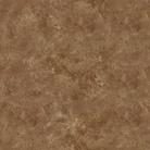 Линолеум Ютекс Juteks бытовой купить дешево в спб MARS TARA 3187